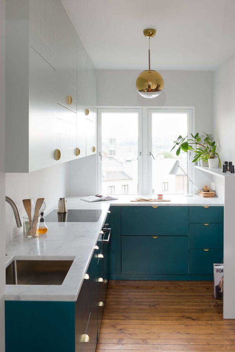 ideas-renovar-cocina-8