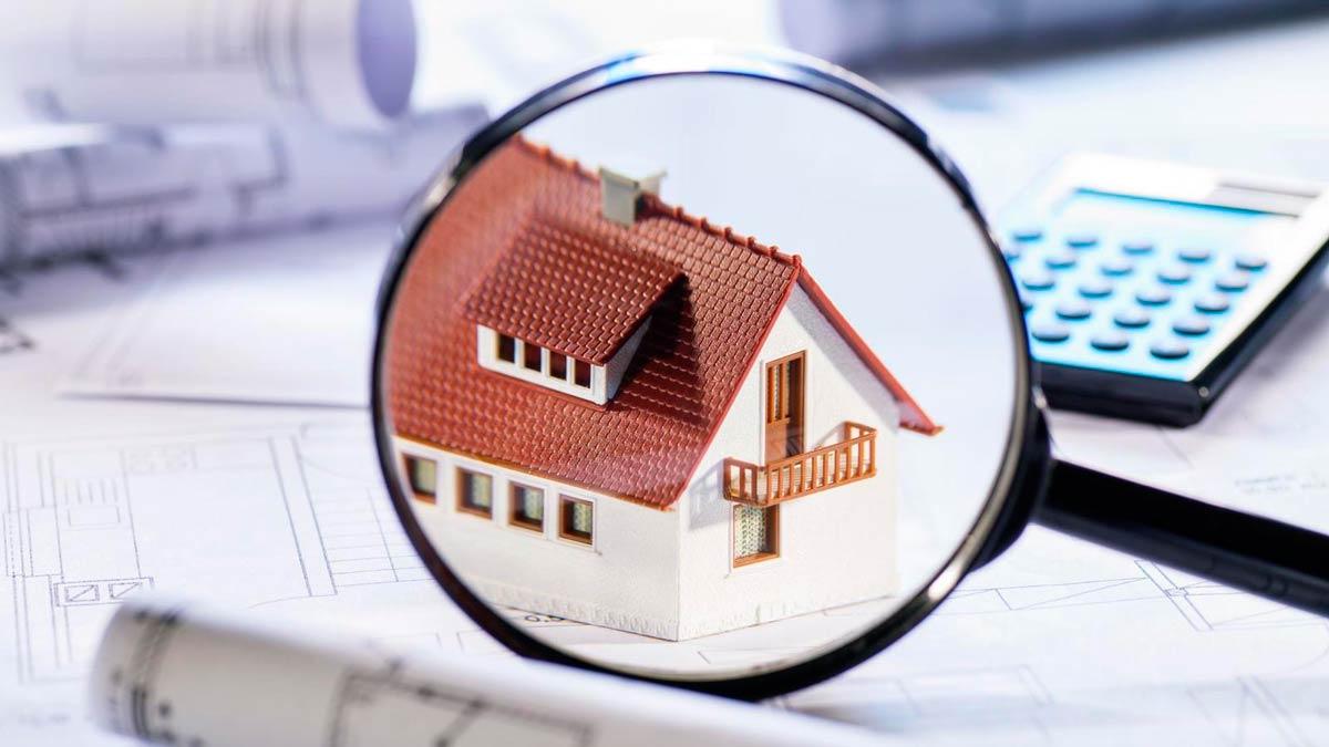 gastos del vendedor de una vivienda