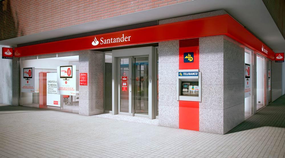 bancos gastos hipotecarios
